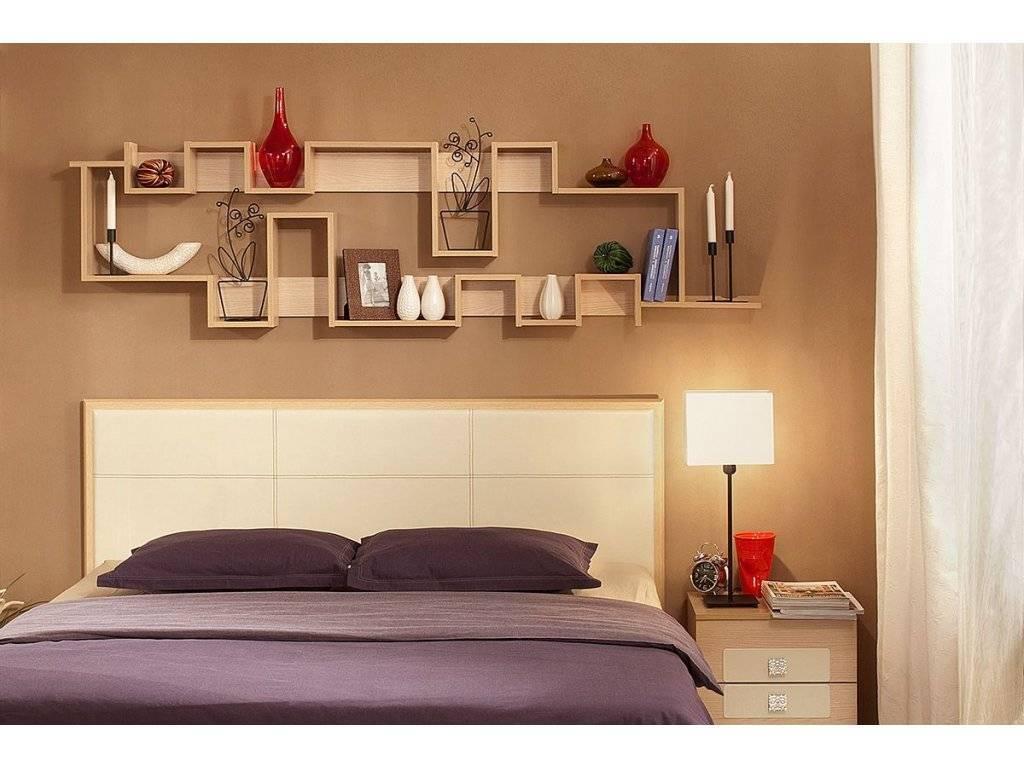 Стеллаж для спальни (25 фото): деревянный стеллаж-шкаф из массива, как оформить