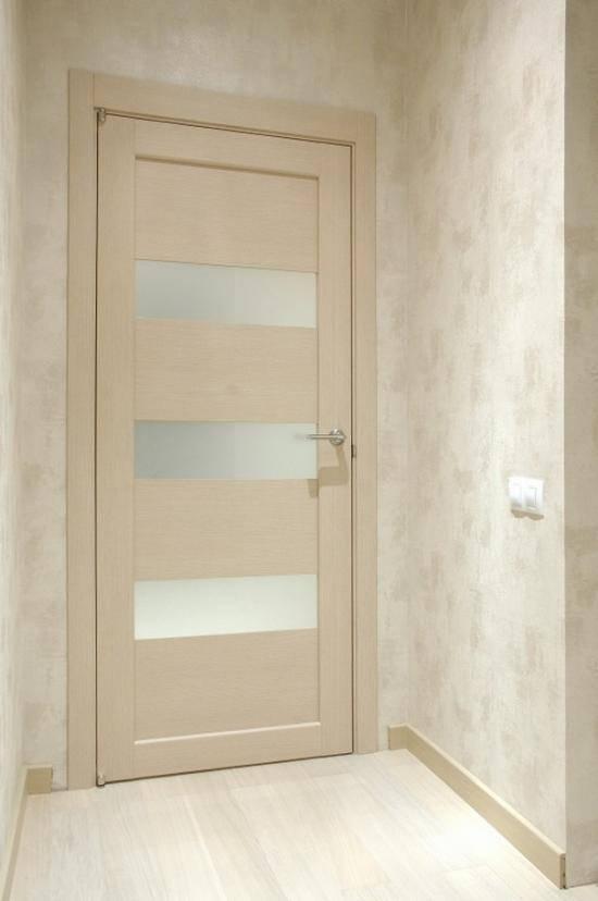 Спальни икеа: 75 фото в интерьере, идеи дизайна с мебелью ikea, обзор спальных гарнитуров из каталога