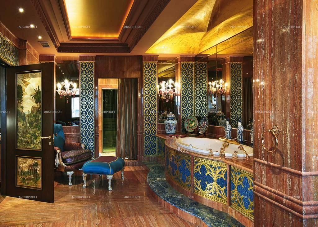 Люстры в восточном стиле (34 фото): потолочные мозаичные светильники в интерьере