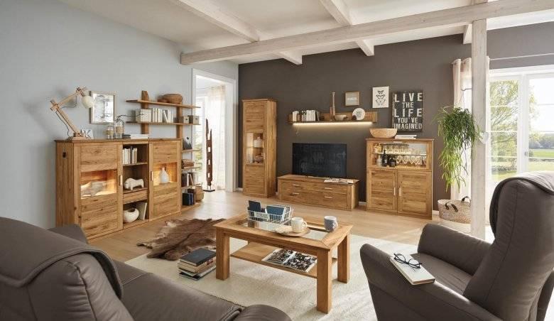 Мебель для квартиры: особенности и нюансы выбора, фантазия дизайнеров 205 фото