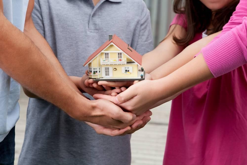 Как купить квартиру по доверенности со стороны покупателя: 6 шагов
