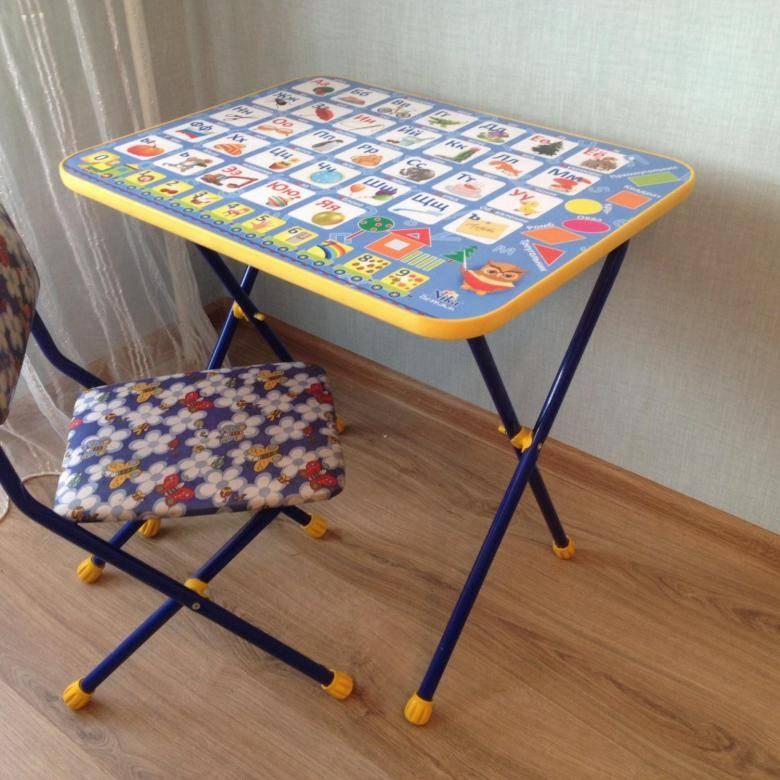 Откидной стол на кухню: особенности пристенных складных полукруглых и других моделей, плюсы и минусы подвесных кухонных столов для маленькой кухни