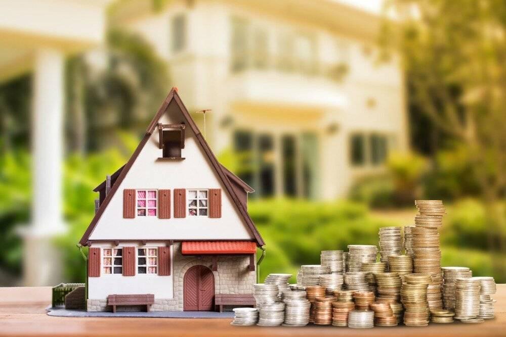 Ипотека или кредит в 2021 году, что лучше и выгоднее взять на покупку жилья