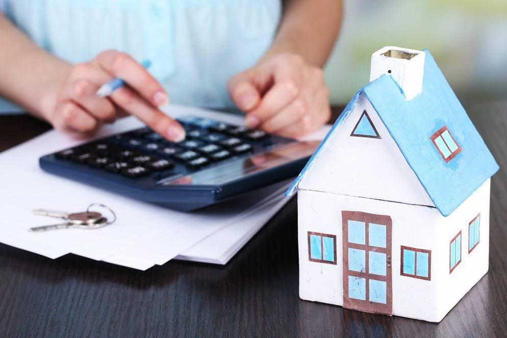 Как правильно и выгодно купить квартиру: пошаговая инструкция