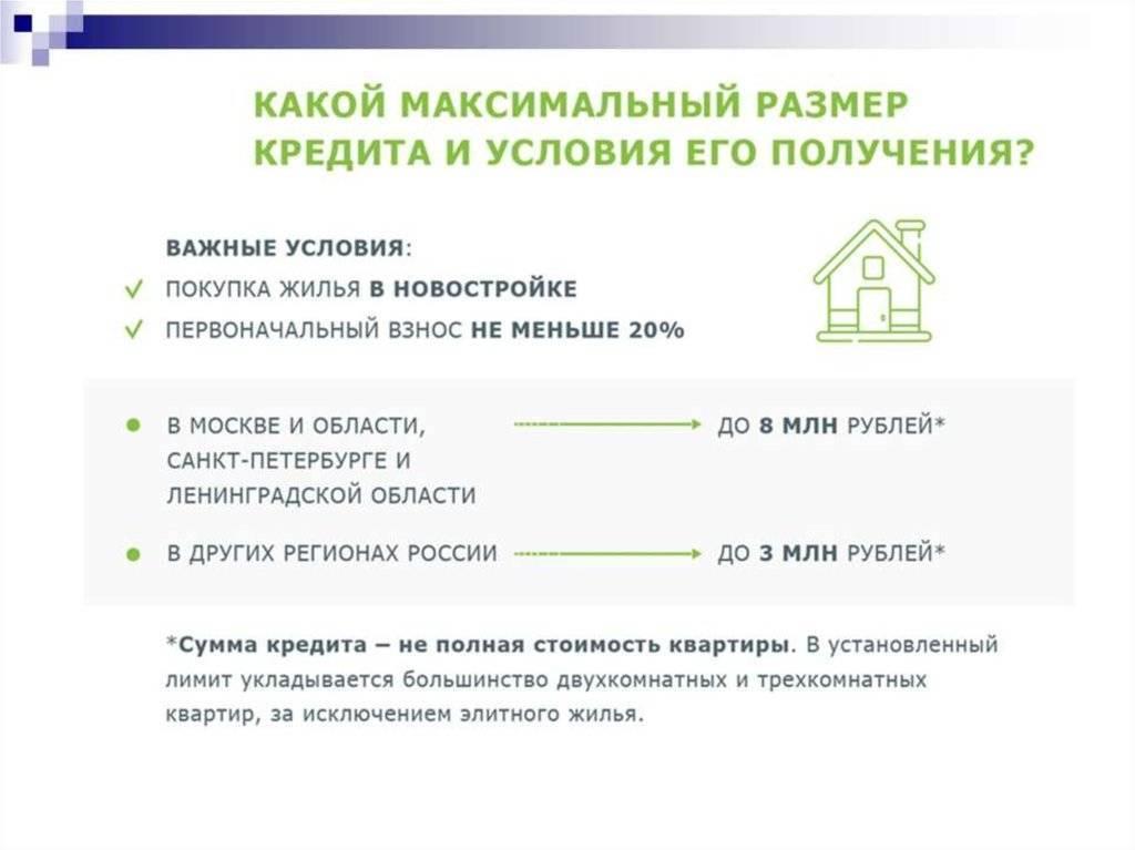 5 реальных способов погасить ипотеку быстрее