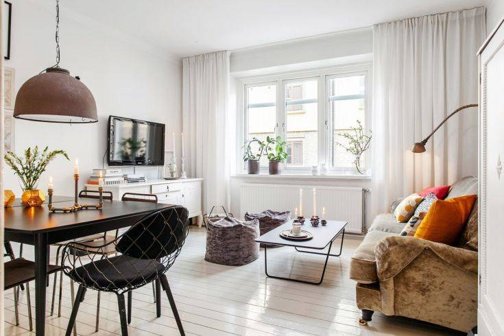 Спальня в стиле контемпорари: 86 фото-идей лаконичного дизайна