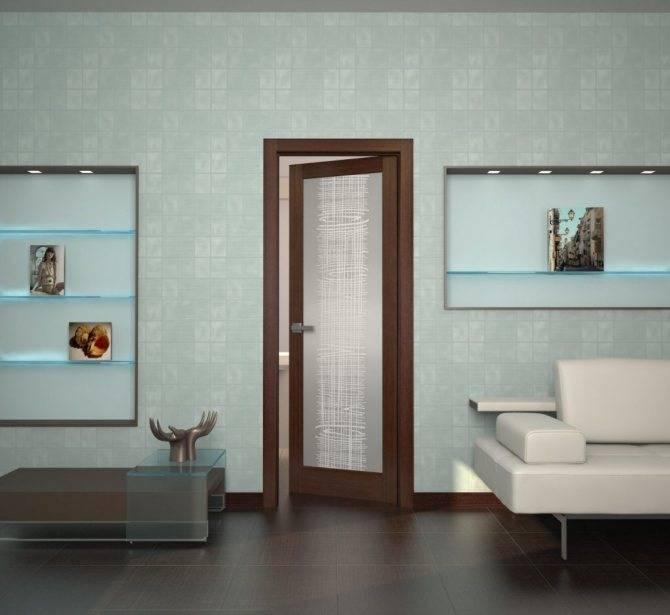 Сочетание дверей и пола в интерьере квартиры (81 фото): как подобрать цвет под стены, черно-белое и коричневое напольное покрытие, мраморный и виниловый варианты
