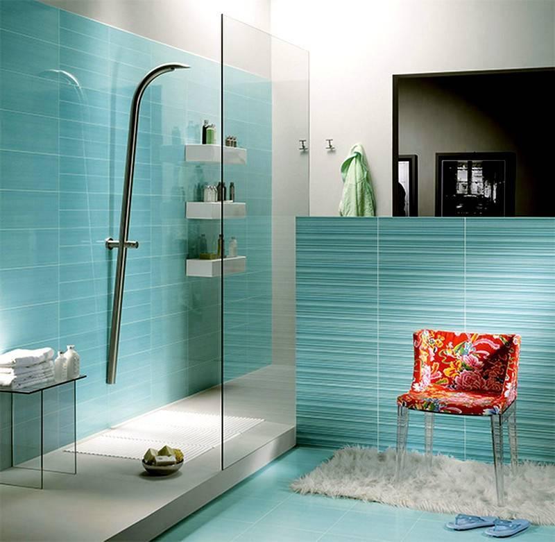 Дизайн ванной комнаты 4 кв м в 2020-2021 году (50 фото с эффектными современными идеями)