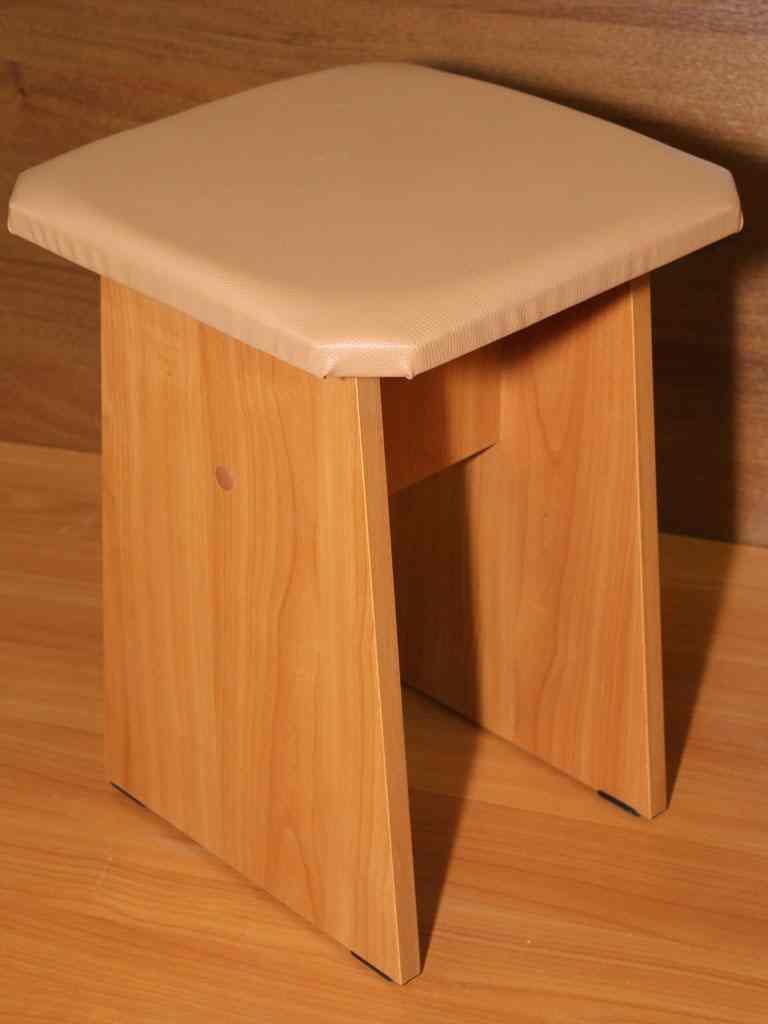 Как сделать кресло своими руками: подробное описание изготовления и простая инструкция постройки своими руками (100 фото + видео)