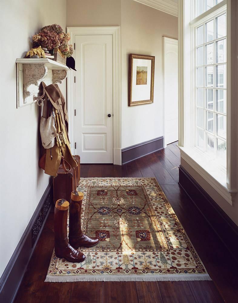 Современные ковры (87 фото): модные тенденции 2021 на пол в интерьере, красивые дизайнерские и элитные модели в стиле «модерн»