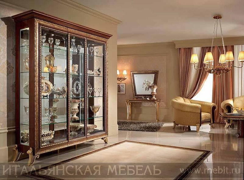 Тумба в гостиную: 85 фото вариантов применения и модных сочетаний интерьера