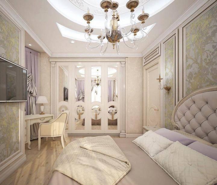 Комната 17 кв. м. – особенности и правила создания уюта и оригинального стиля (85 фото) – строительный портал – strojka-gid.ru
