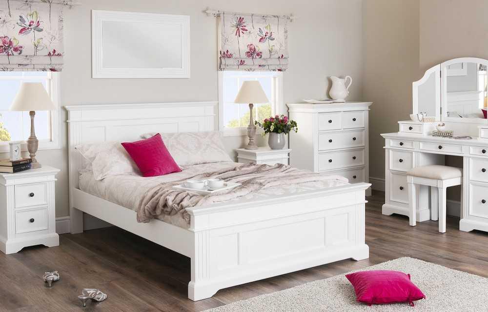 Оригинальные идеи и красивые спальни: дизайн, фото в квартире