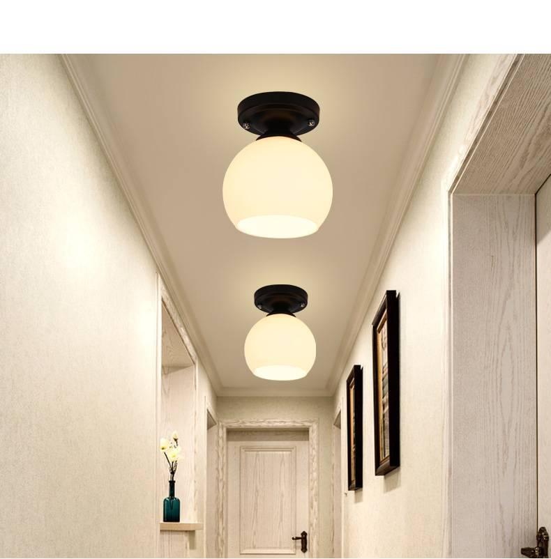 Бра (69 фото): настенные светильники, модели с креплением на стену против обычной люстры, свеча в стиле модерн, белые и черные