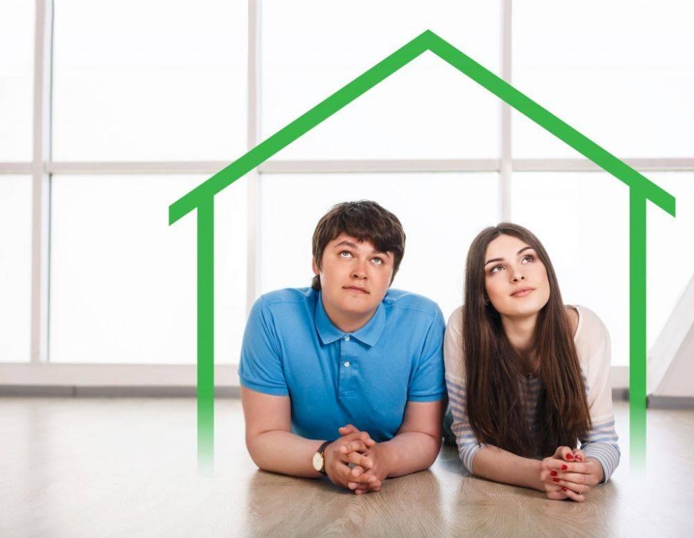 Как заработать на недвижимости? – где и как заработать .ru