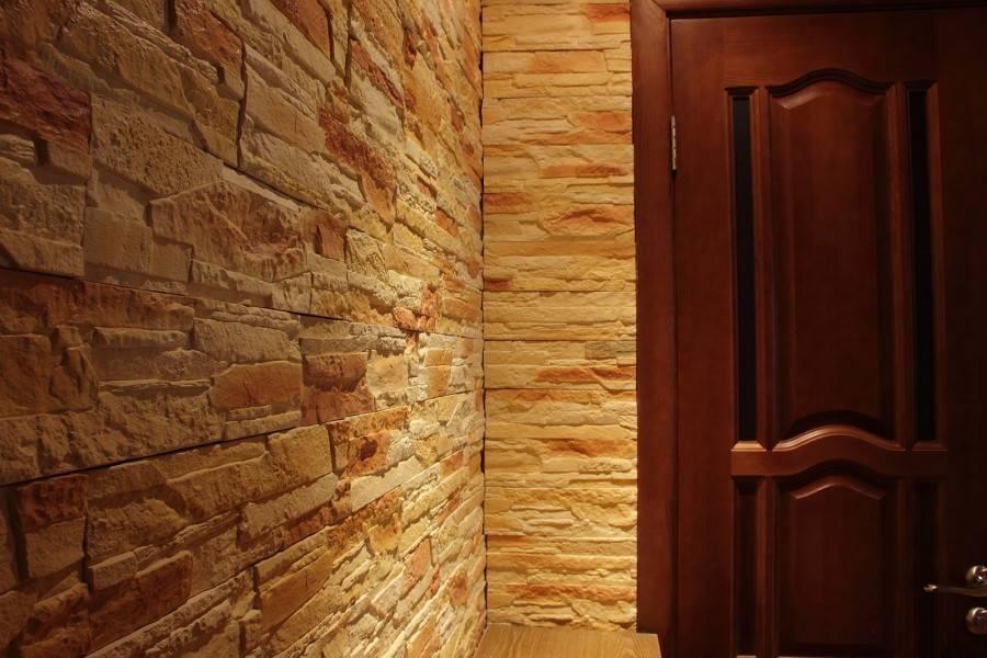 Декоративный кирпич для внутренней отделки в москве: купить плитку декоративный кирпич для внутренней отделки - цена, фото, характеристики в интернет-магазине plitka-sdvk.ru