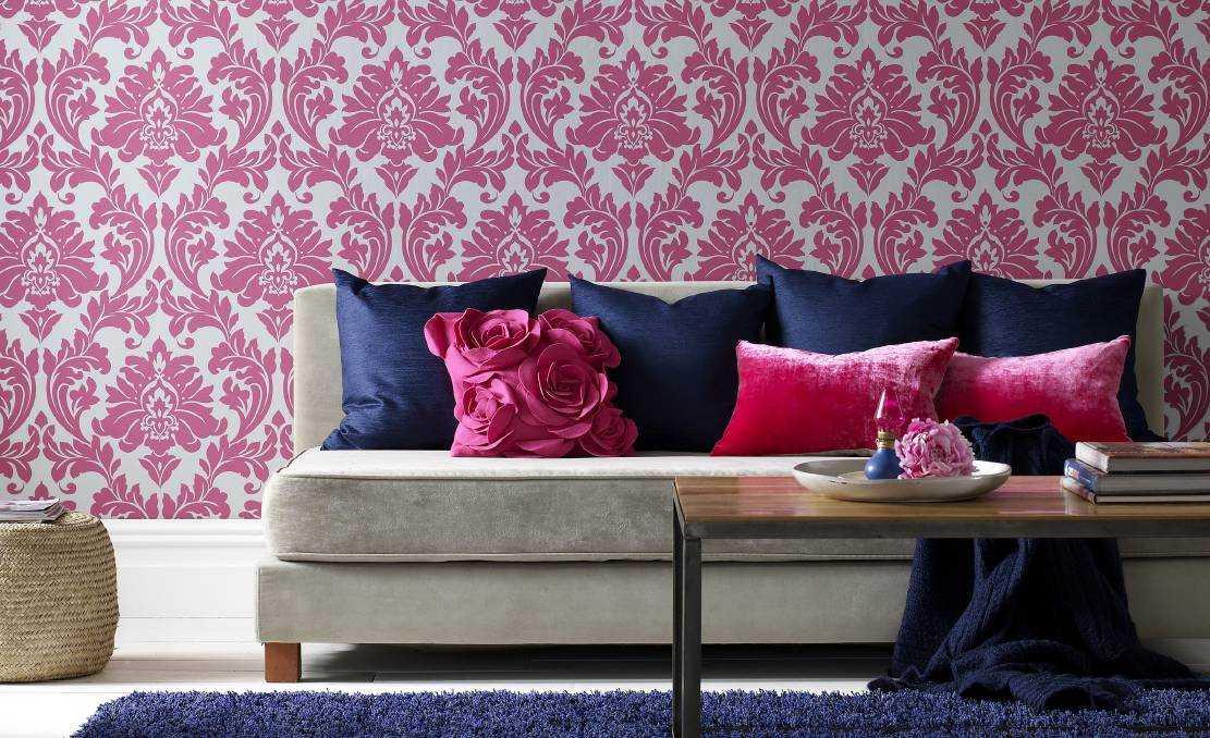 Цвет стен в гостиной: особенности и правила выбора (60 фото в интерьере)