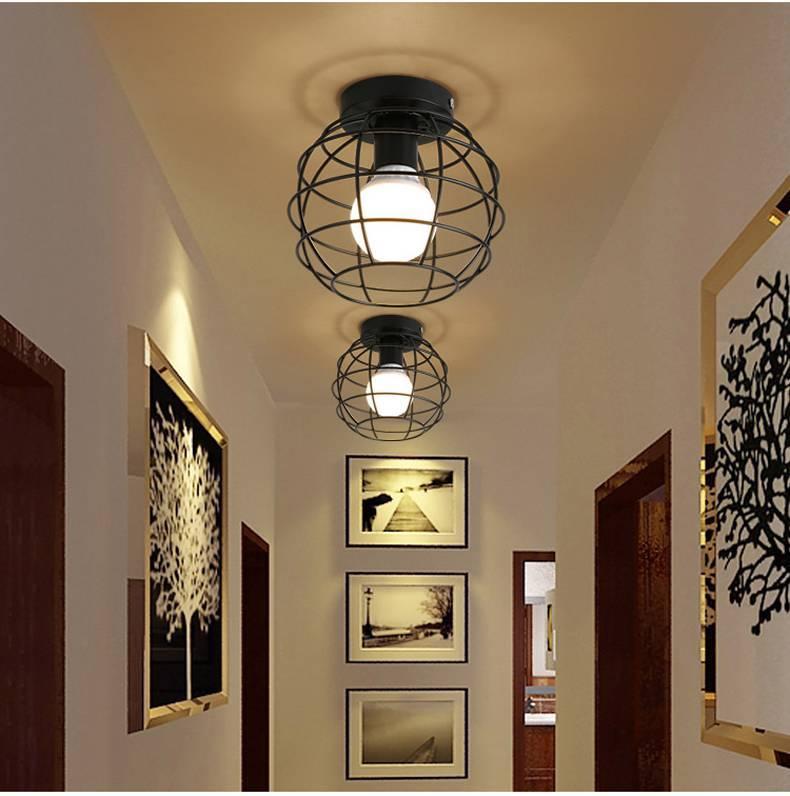 Бра в интерьере (48 фото): настенные светильники в интерьере гостиной, интерьерные модели на стену в зале