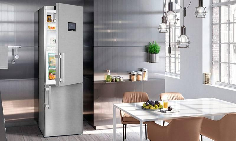Как выбрать лучший холодильник ссистемой nofrost. советы покупателям