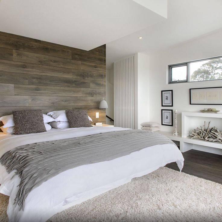 Интерьер спальни - 200 фото лучших идей современного дизайна спальни