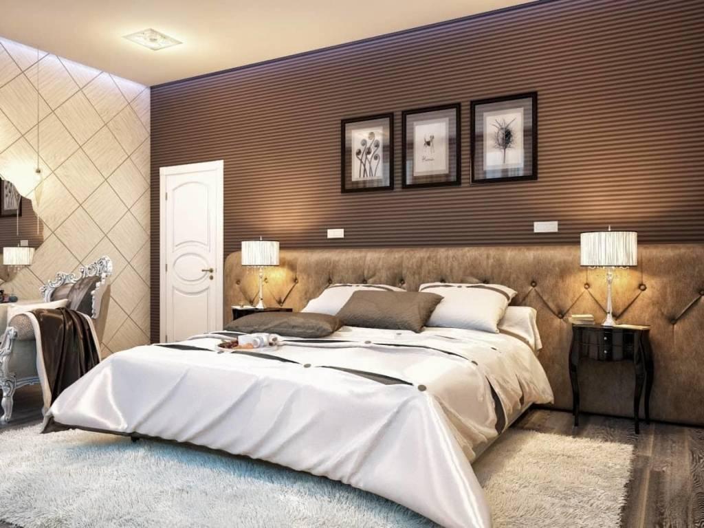 Фотообои в спальню (150 фото) - лучшие идеи дизайна. примеры идеального сочетания в интерьере спальни