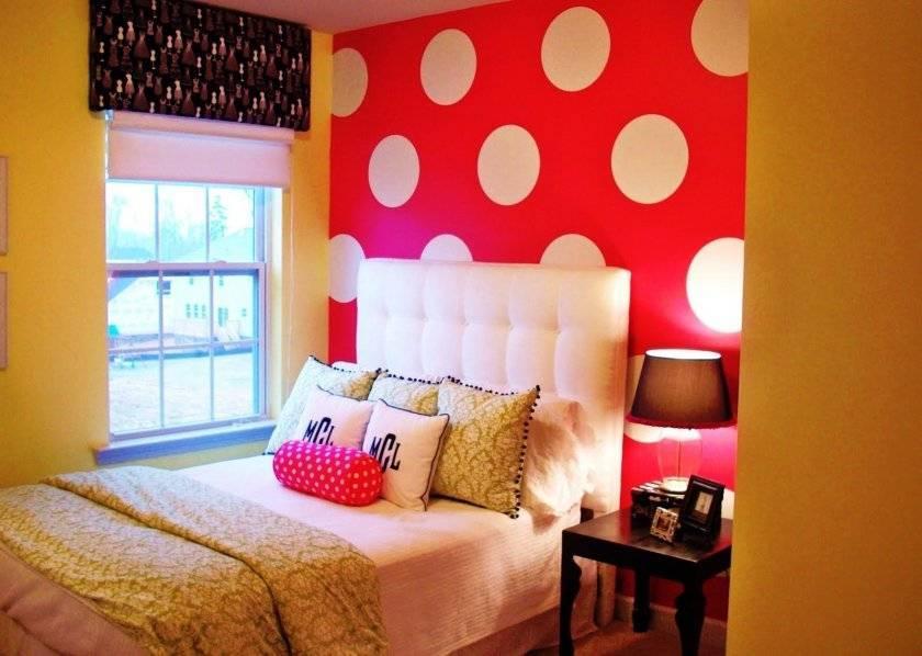 Спальня для подростка — 115 фото идей оформления современного дизайна спальни для мальчика и девочки