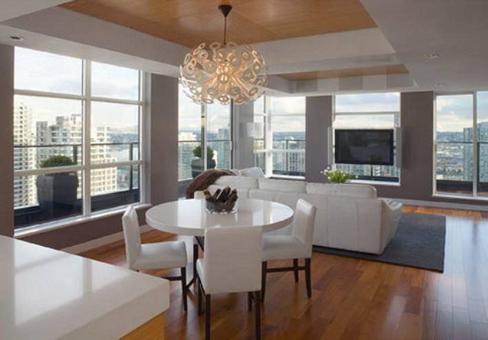 Стоит ли покупать квартиру на последнем этаже: плюсы и минусы