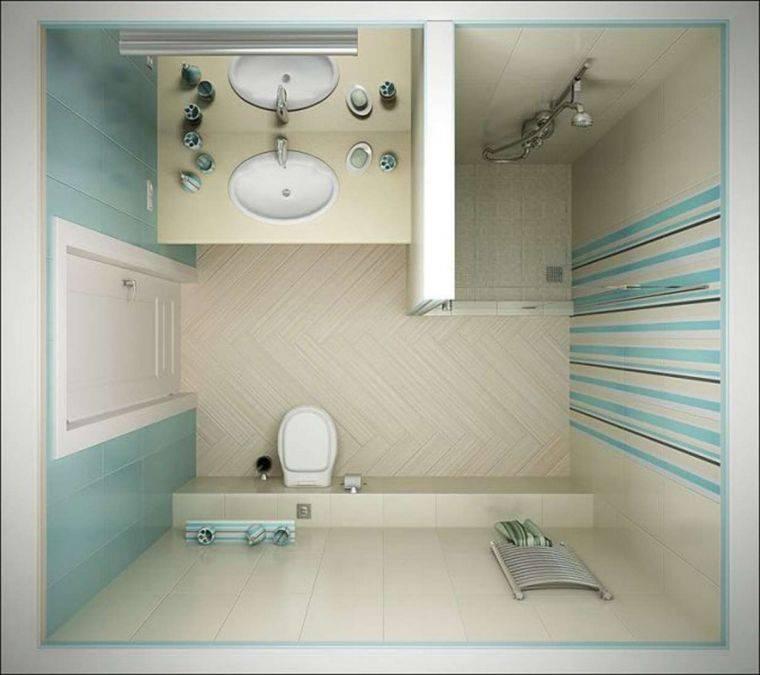 Дизайн ванной комнаты с туалетом — 120 фото красивых идей совмещения и обзор интерьерных решений оформления