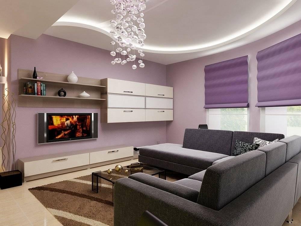Большой зал (63 фото): варианты дизайна интерьера гостиной в светлых и темных тонах в квартире