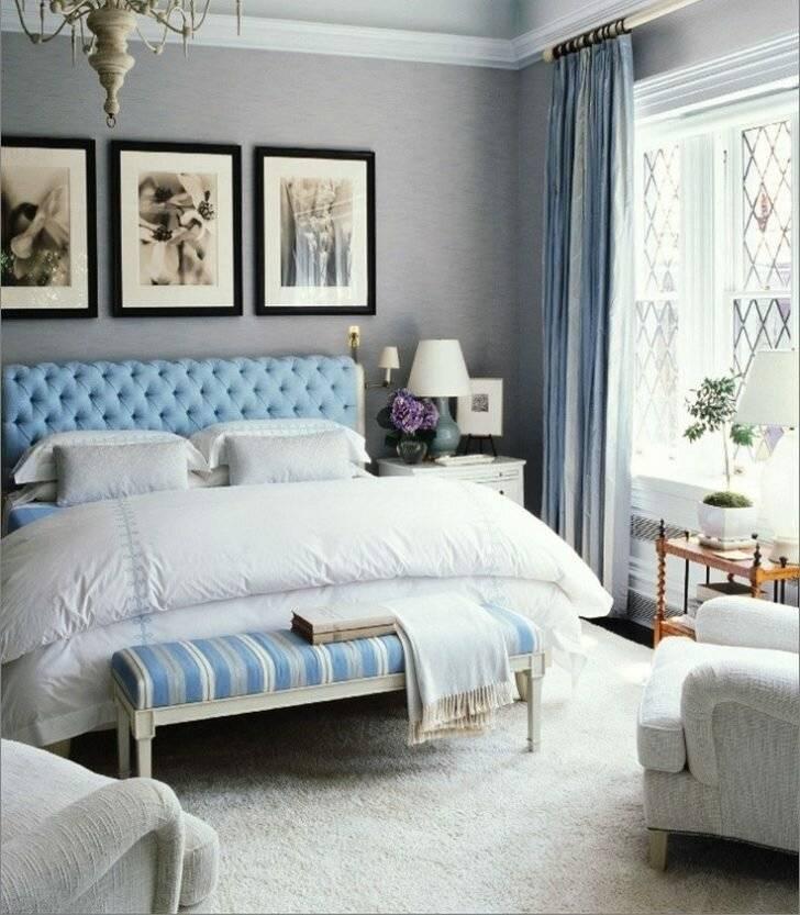 Спальня для подростка — современные стили и идеи как выбрать дизайн интерьера (75 фото + видео)