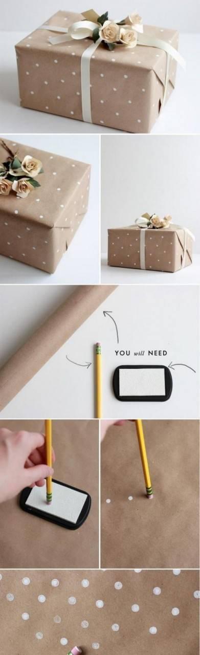 Как сделать подарок своими руками - 90 фото мастер-класс постройки различных поделок