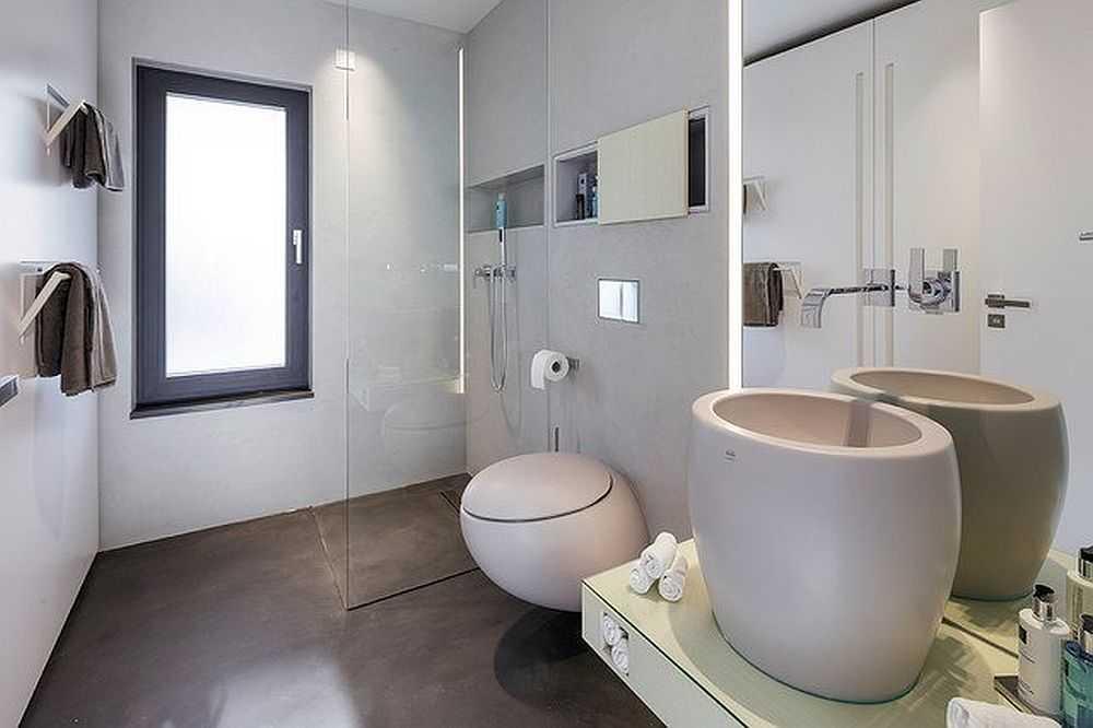 Подвесной унитаз (92 фото): плюсы и минусы навесных настенных унитазов для туалета, укороченный унитаз с полочкой в чаше и другие «висячие» модели, отзывы
