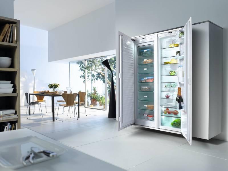 Выбираем надежный холодильник для дачи. полезная инструкция для покупателей ирейтинг моделей