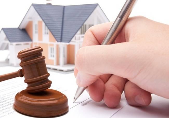 Один из способов безопасного взаиморасчёта при сделках с недвижимостью – депозит нотариуса.