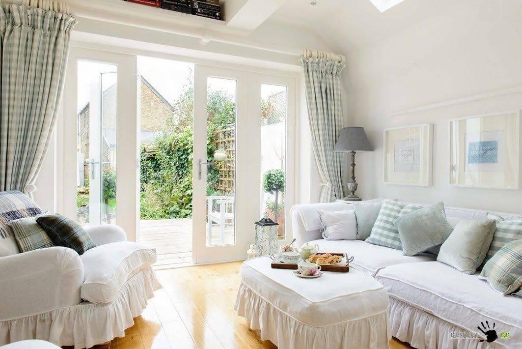 Маленькая квартира. 100 крутых идей дизайна