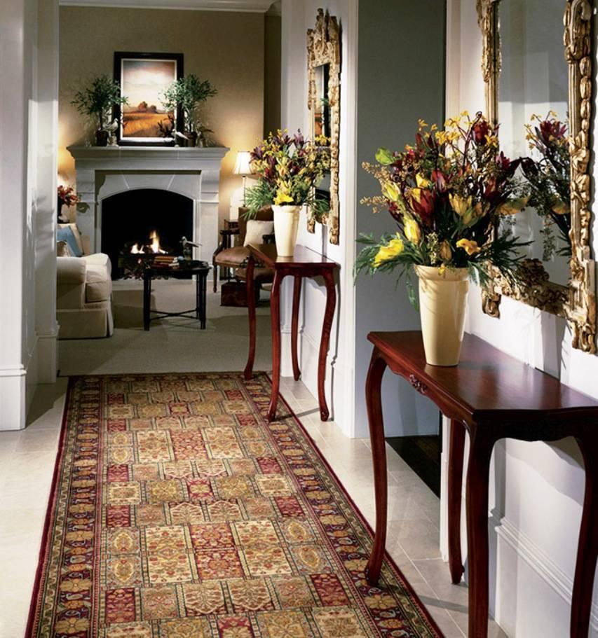 Прихожие в современном стиле (103 фото): красивые идеи дизайна интерьера в квартирах с маленькими и большими коридорами, прихожие в белых тонах и иные
