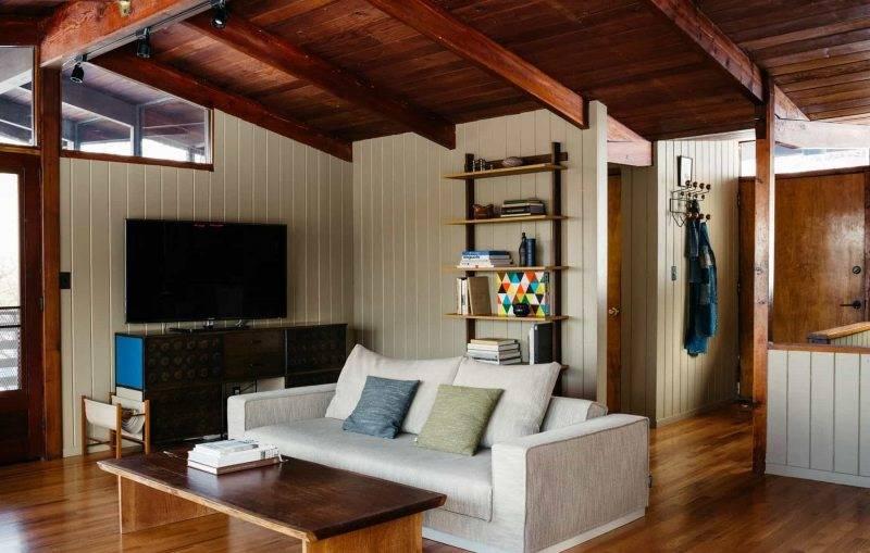 Дизайн дома: фото идеи красивого интерьера для загородных коттеджей