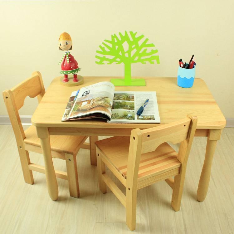 Детский столик со стульчиком (62 фото): плюсы растущего стола для ребенка, как выбрать стол-мольберт для малышей из пластика, его размеры