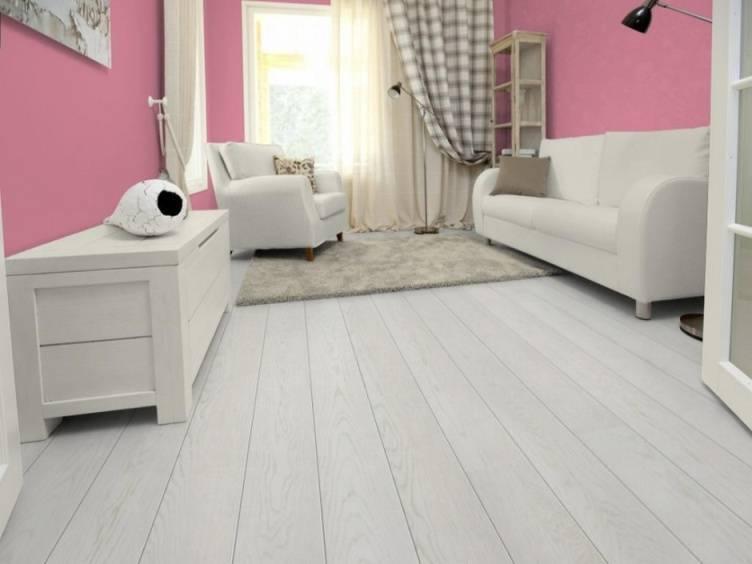 Цвет дуб в интерьере и его сочетания: мебель, двери, ламинат - «декор» » «дизайна интерьера»