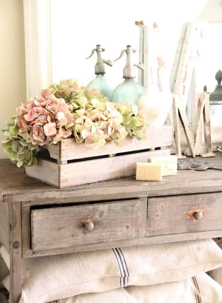 Что нужно для декора шкафа – самые доступные и интересные методы украшения