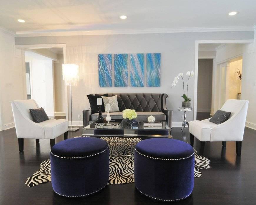Мебель для зала в современном стиле и фото идей, советы по подбору