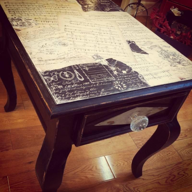 Как сделать декор стола своими руками – 135 фото вариантов на выбор. лучшие идеи по оформлению кухонных принадлежностей