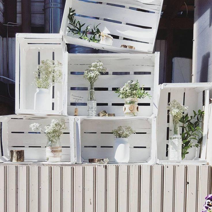 Как украсить рамку: оригинальный декор из подручных материалов