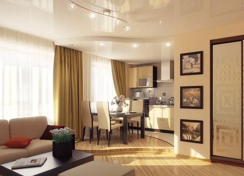 Натяжные потолки с фотопечатью (80 фото): варианты изделий с печатью на стену для спальни и прихожей, особенности дизайна глянцевых потолков