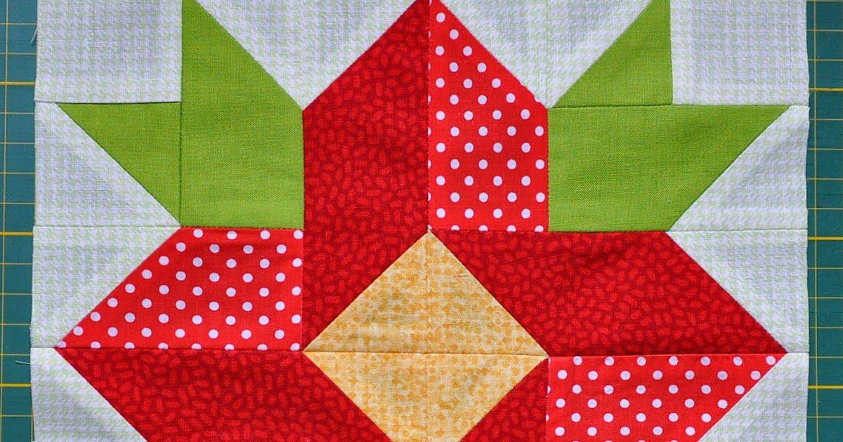 Пэчворк: лоскутное шитье для начинающих | крестик