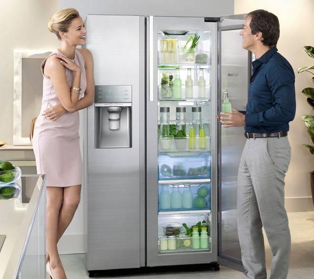 Выбор холодильника для дачи: 7 основных критериев, которые нужно знать перед покупкой, виды и особенности, лучшие модели