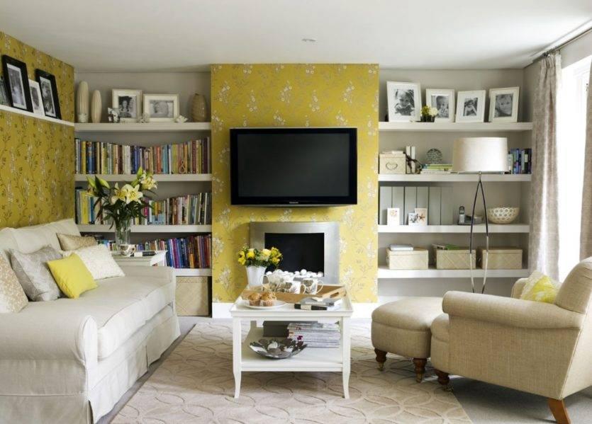 Настенные полки (95 фото) - красивые идеи дизайна, полки на стену в интерьере