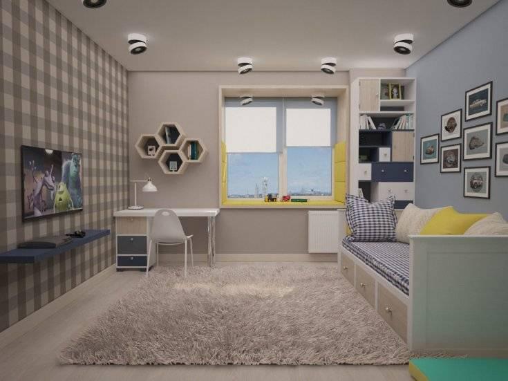 Топ-10 бесплатных программ для онлайн проектирования комнаты