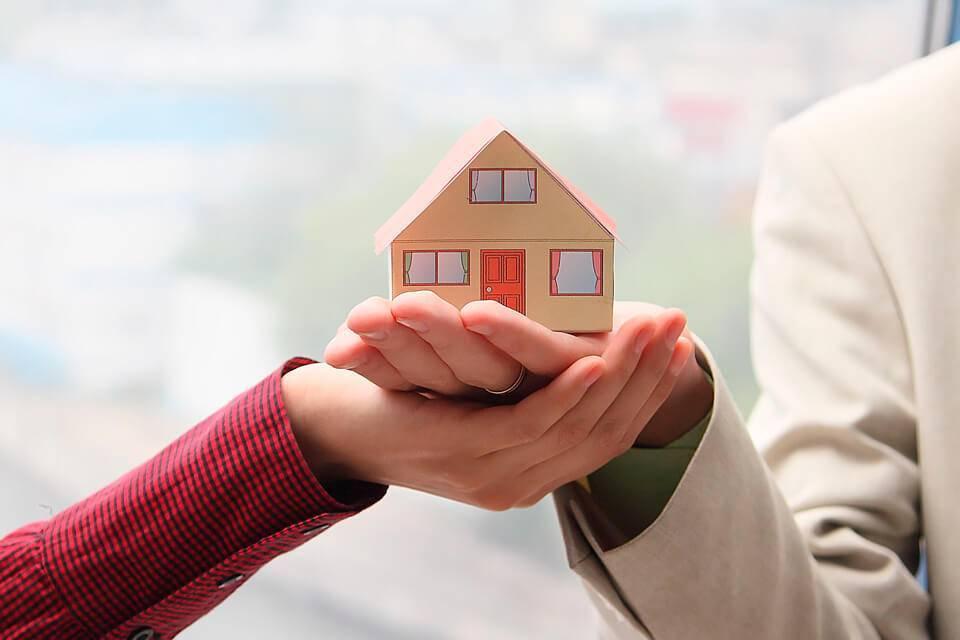 Как купить квартиру без ипотеки: пошаговая инструкция