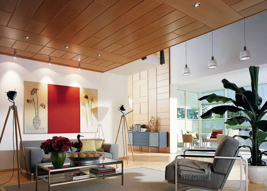 Дизайн натяжных потолков (84 фото): современные идеи-2021 и дизайнерские решения, варианты и примеры в интерьере